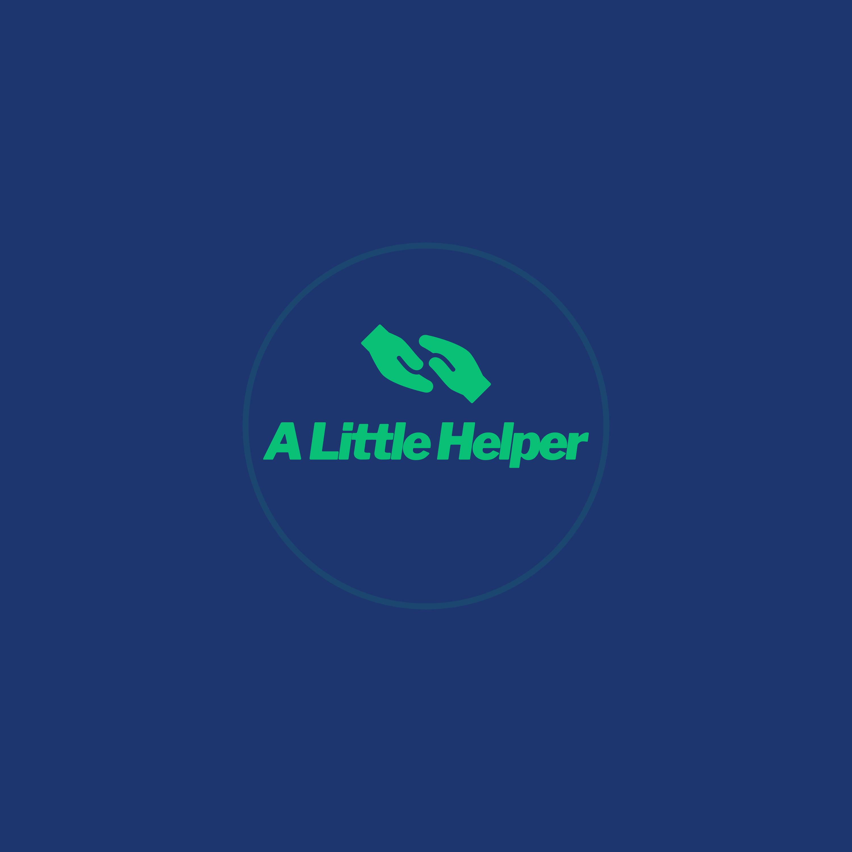 A Little Helper
