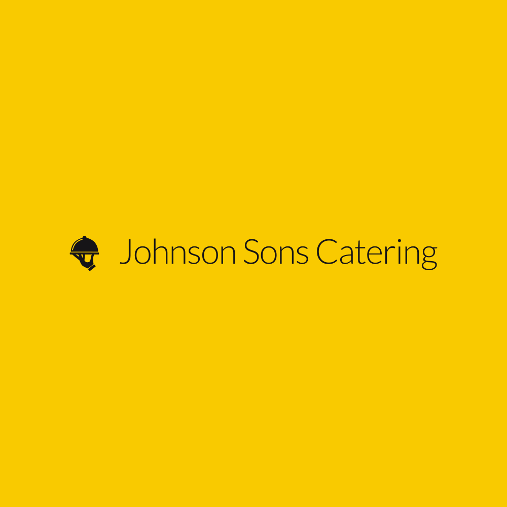 Johnson Sons Catering