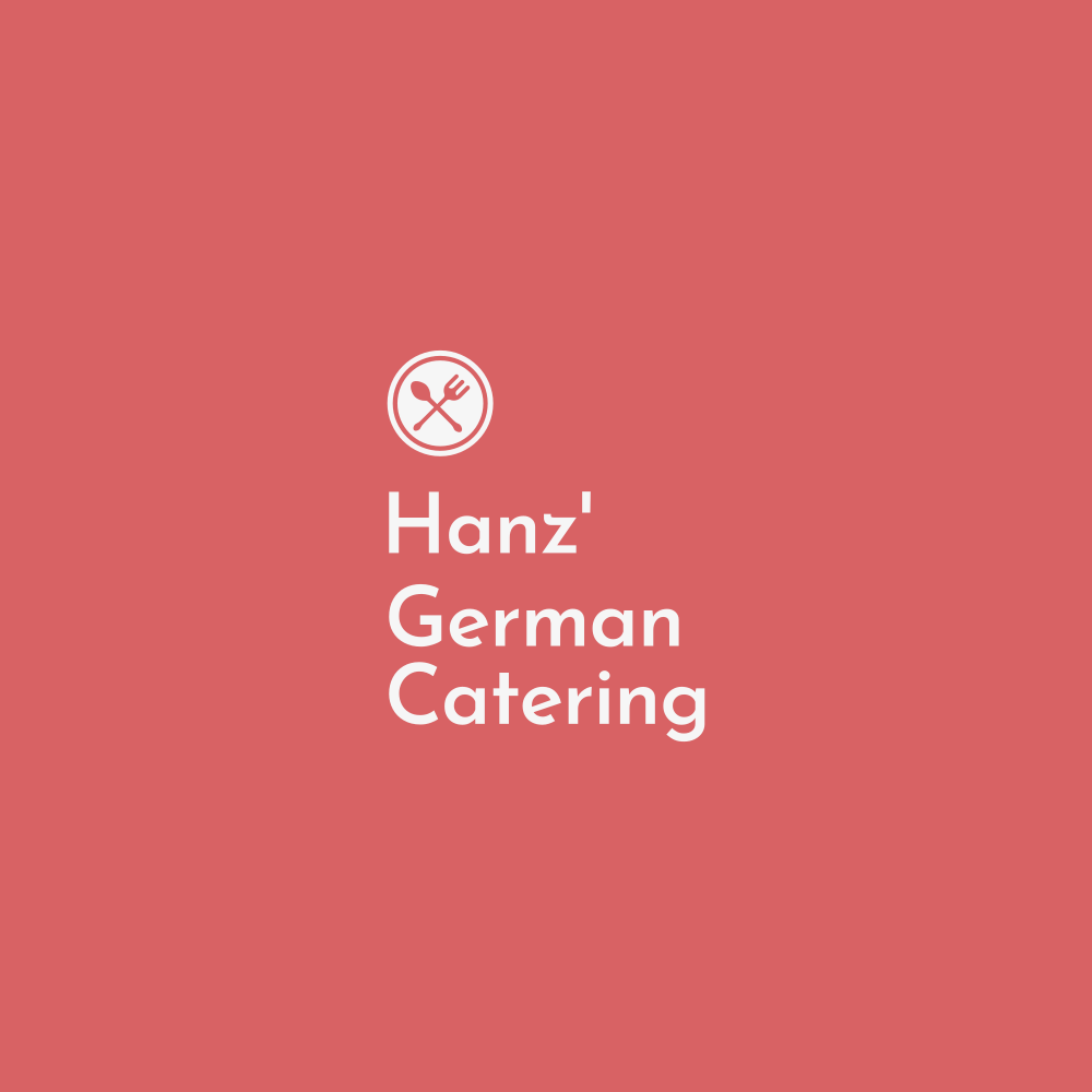 Hanz' German Catering