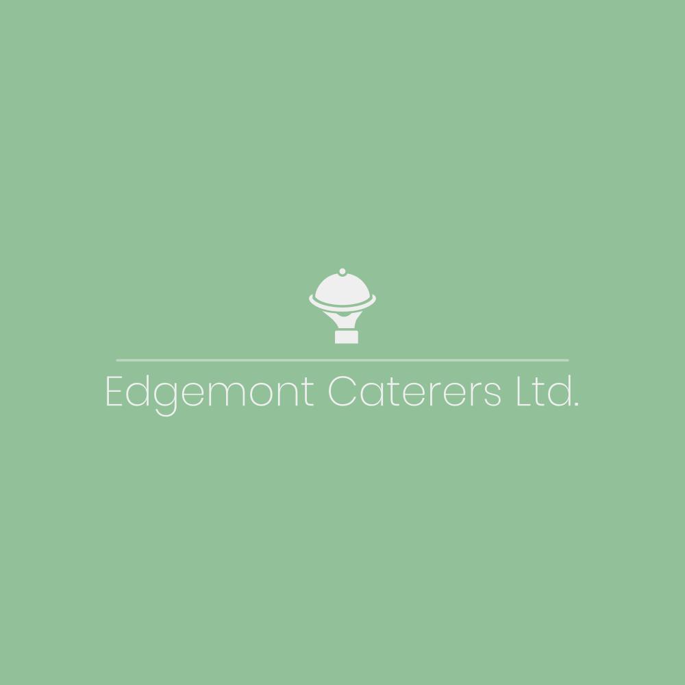 Edgemont Caterers LTD