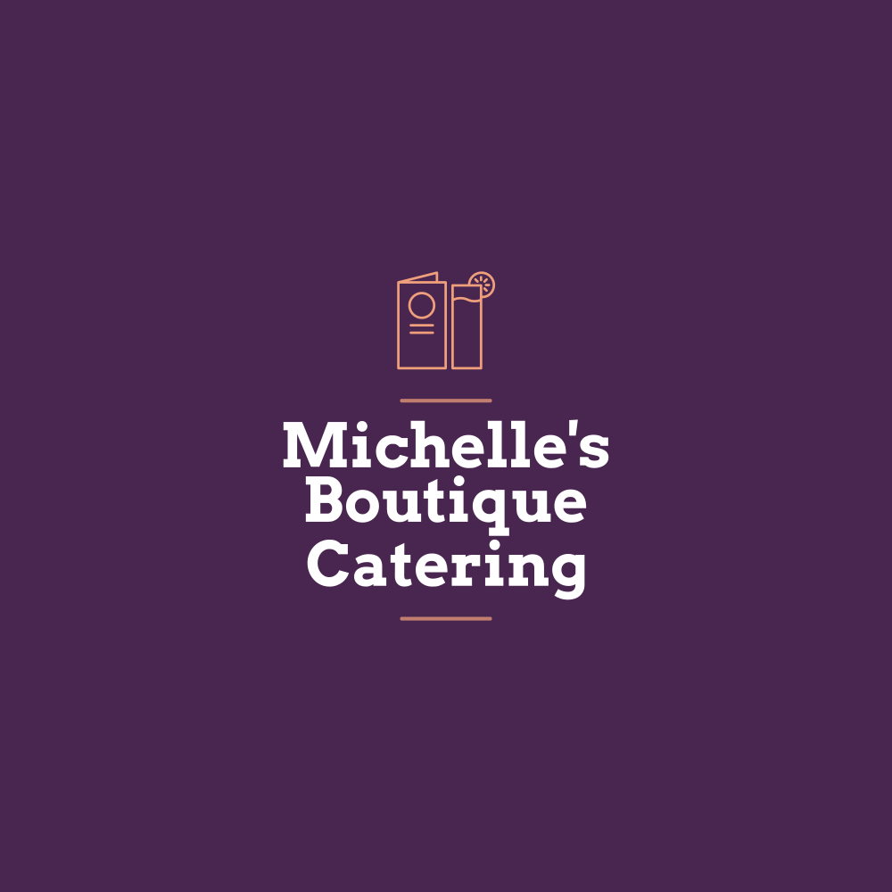 Michelle's Boutique Catering