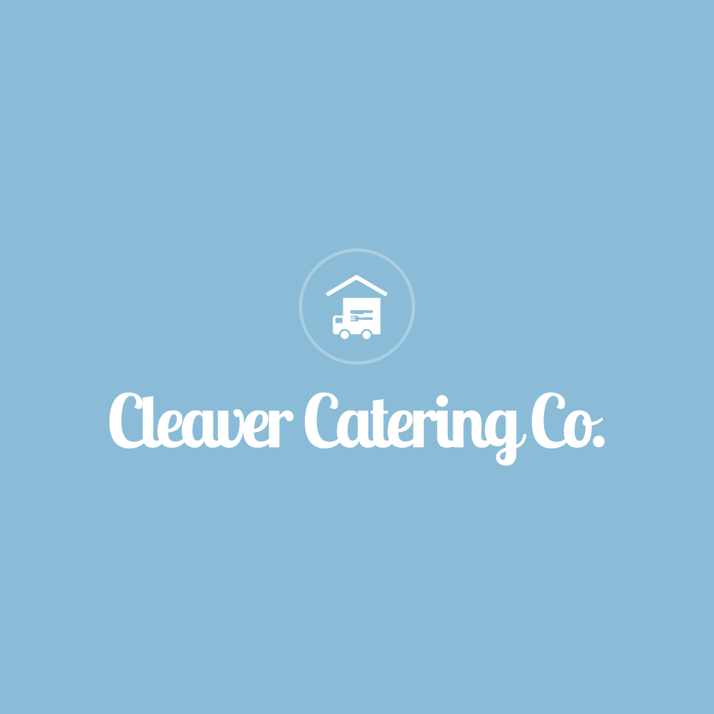 Cleaver Catering Co.