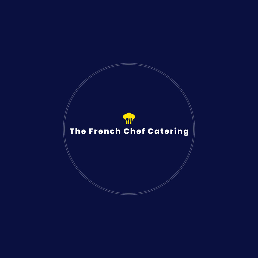 The French Chef Catering