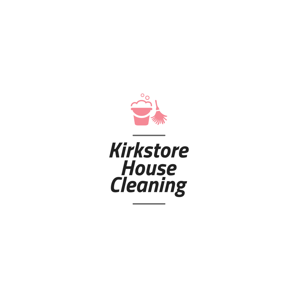 Kirkstore House Cleaning