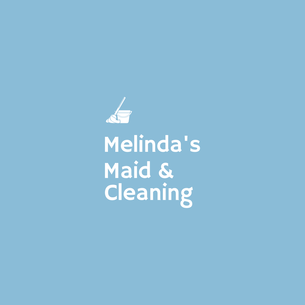 Melinda's Maid & Cleaning