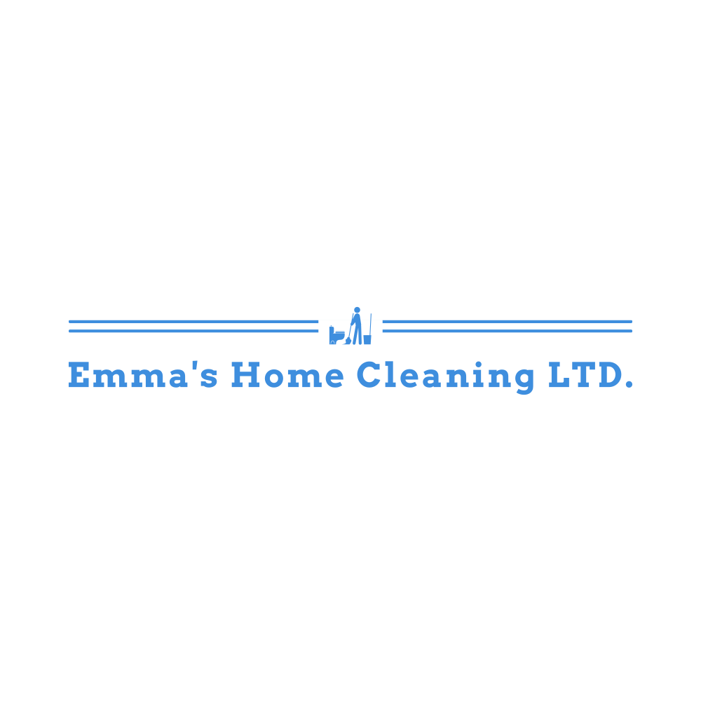 Emma's Home Cleaning LTD