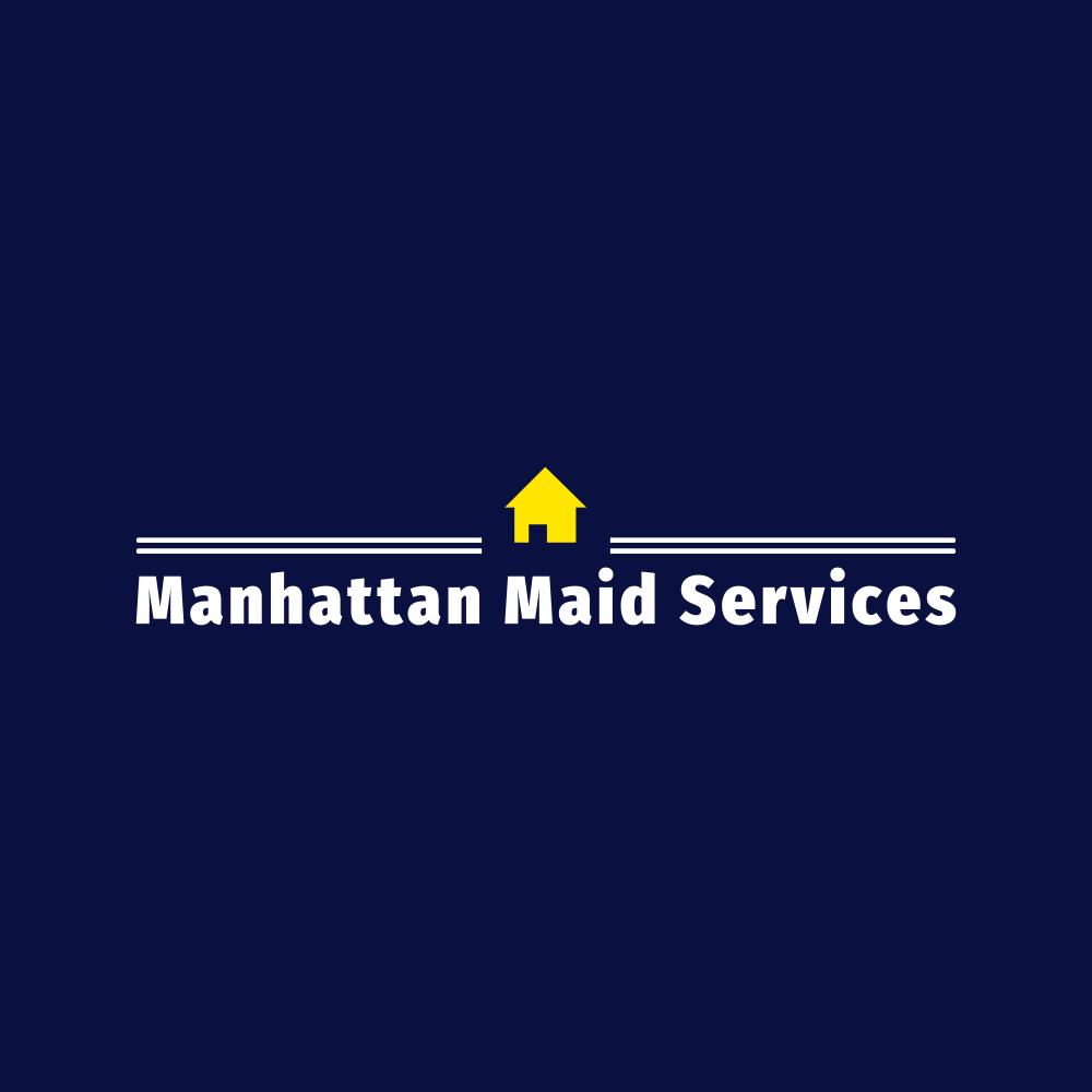 Manhattan Maid Services