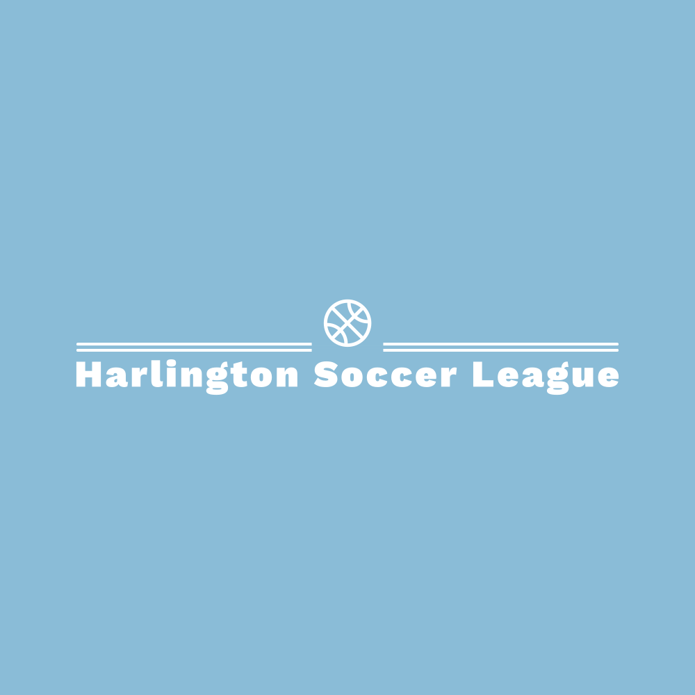 Harlington Soccer League