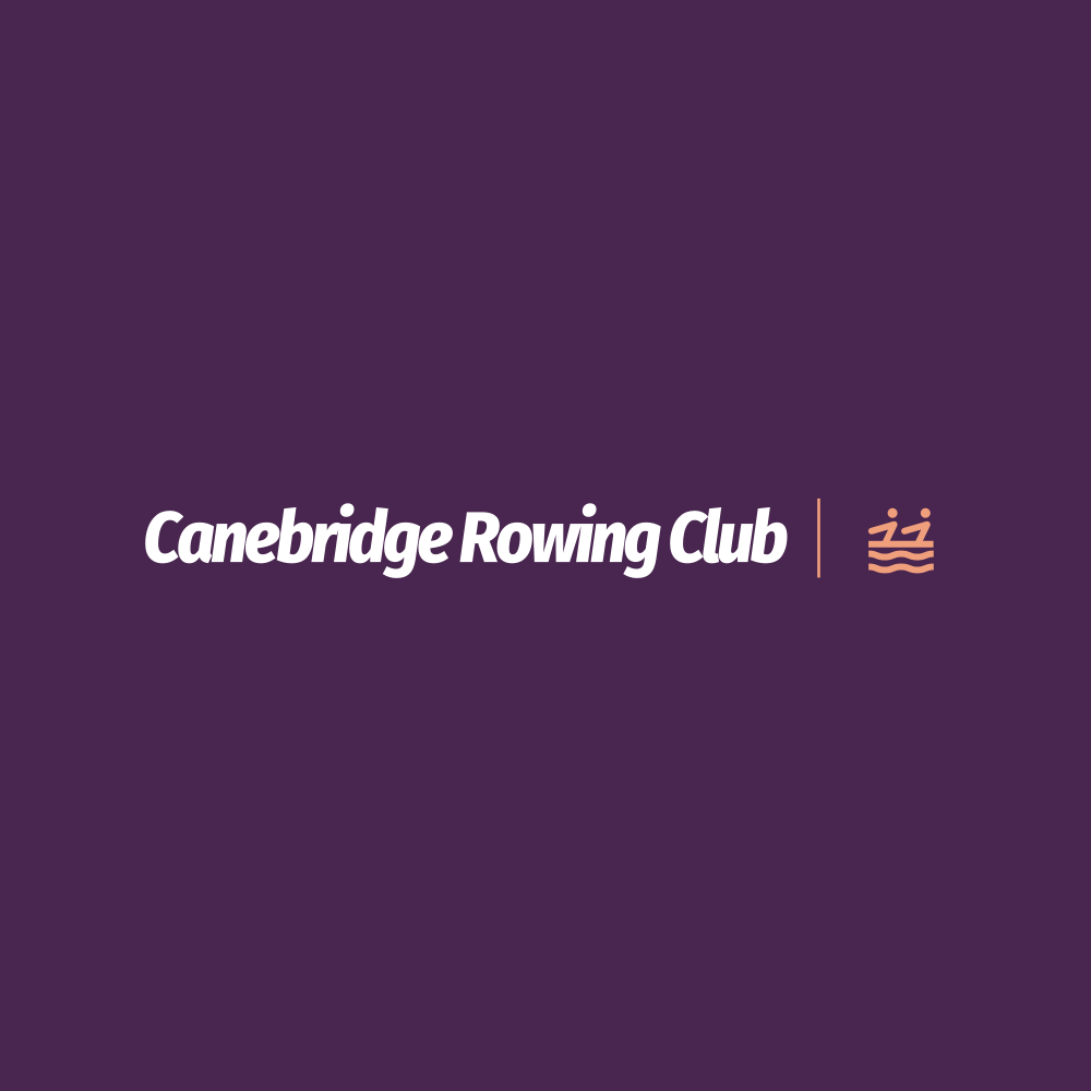 Canebridge Rowing Club