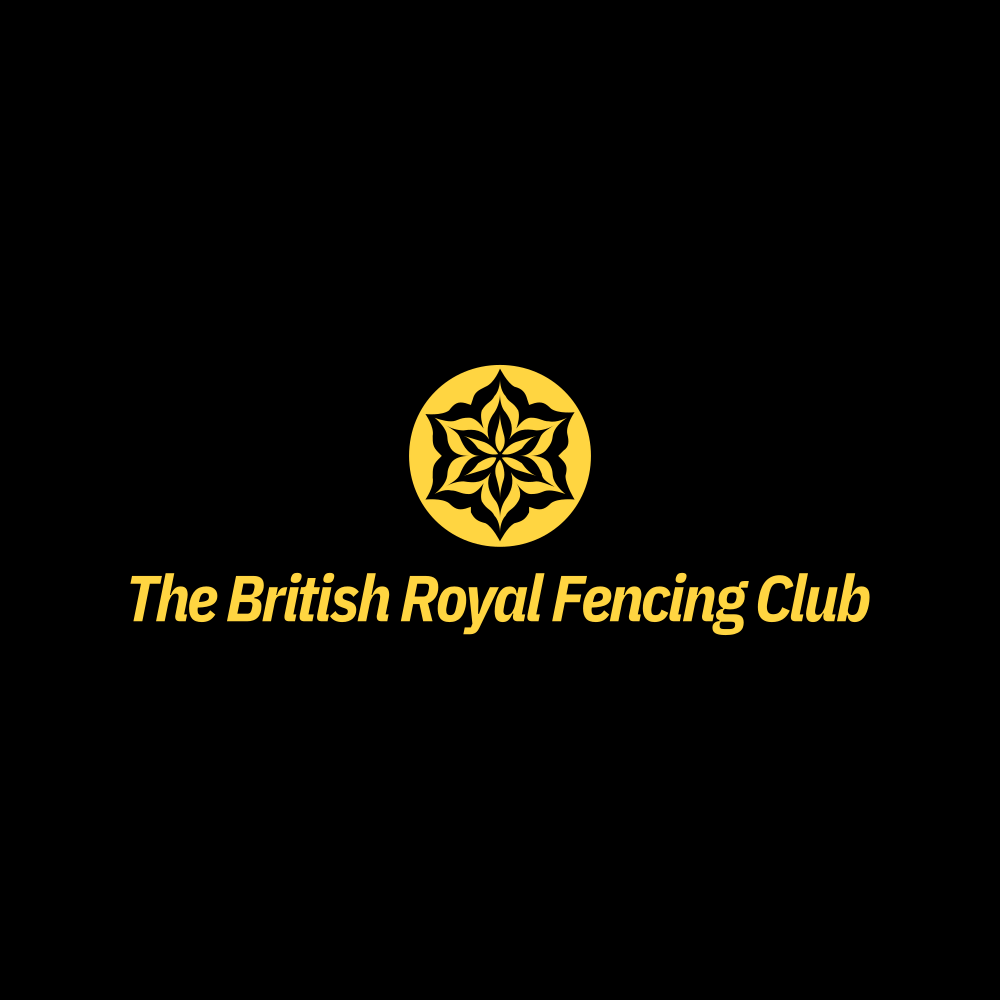 The British Royal Fencing Club