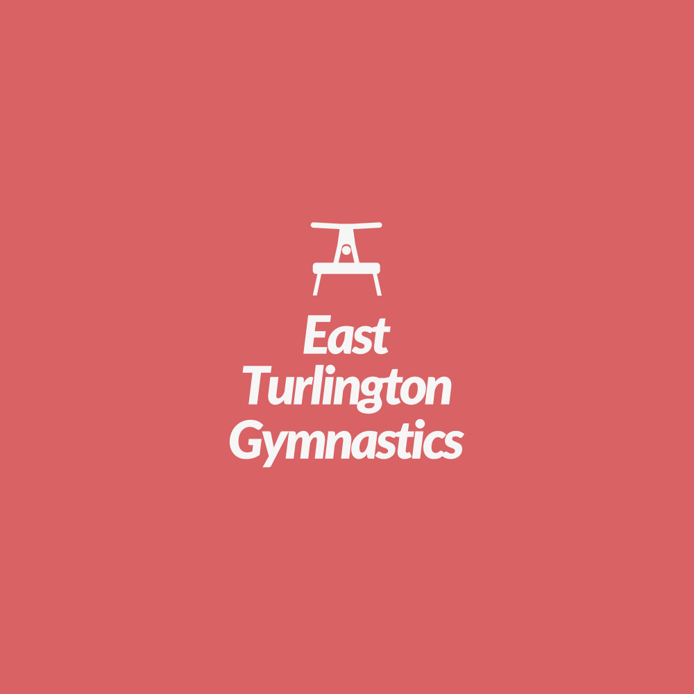 East Turlington Gymnastics
