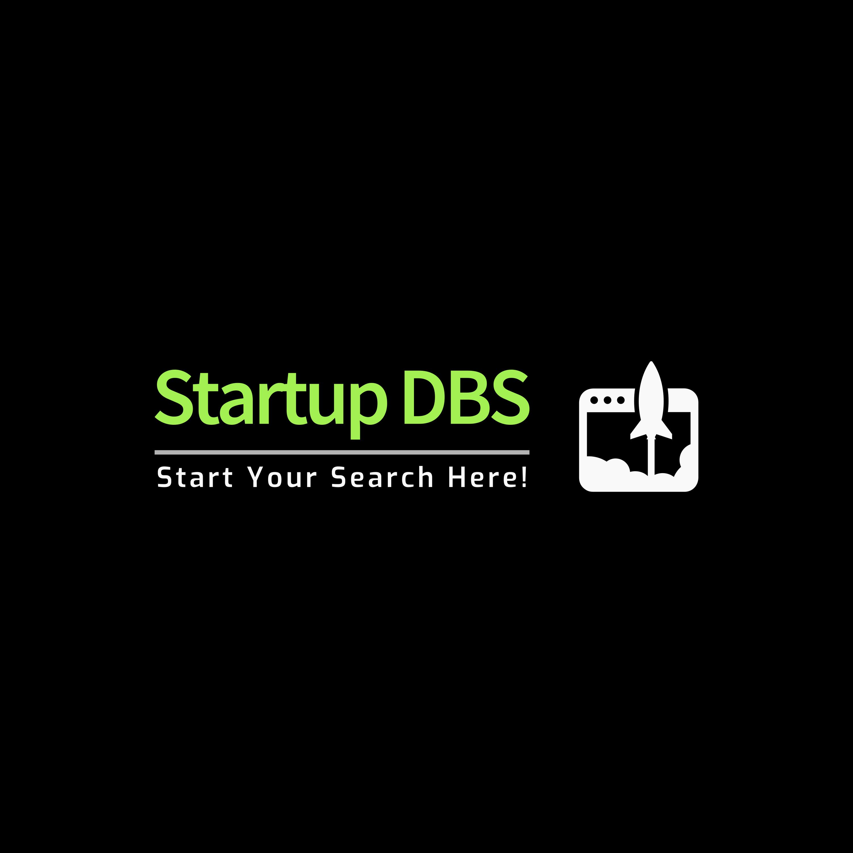 Startup DBS
