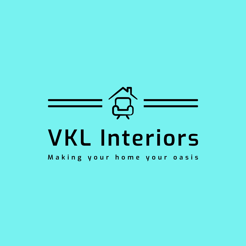 VKL Interiors