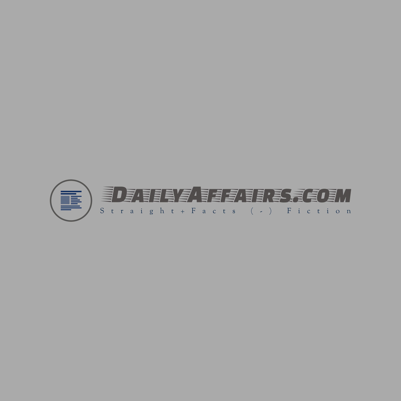 DailyAffairs.com