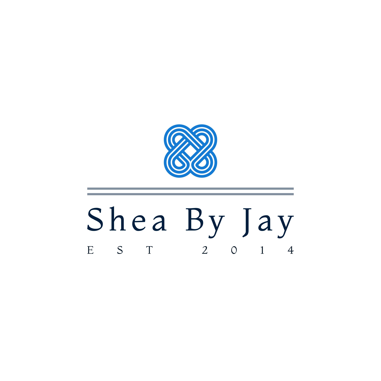 Shea By Jay