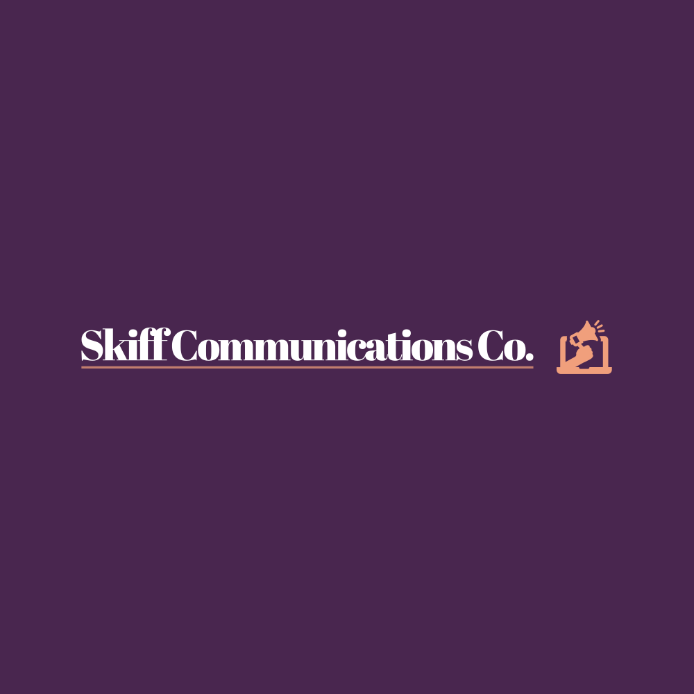 Shift Communications Co.