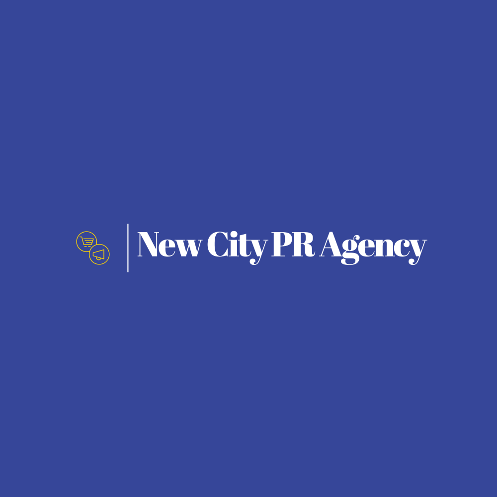 New City PR Agency