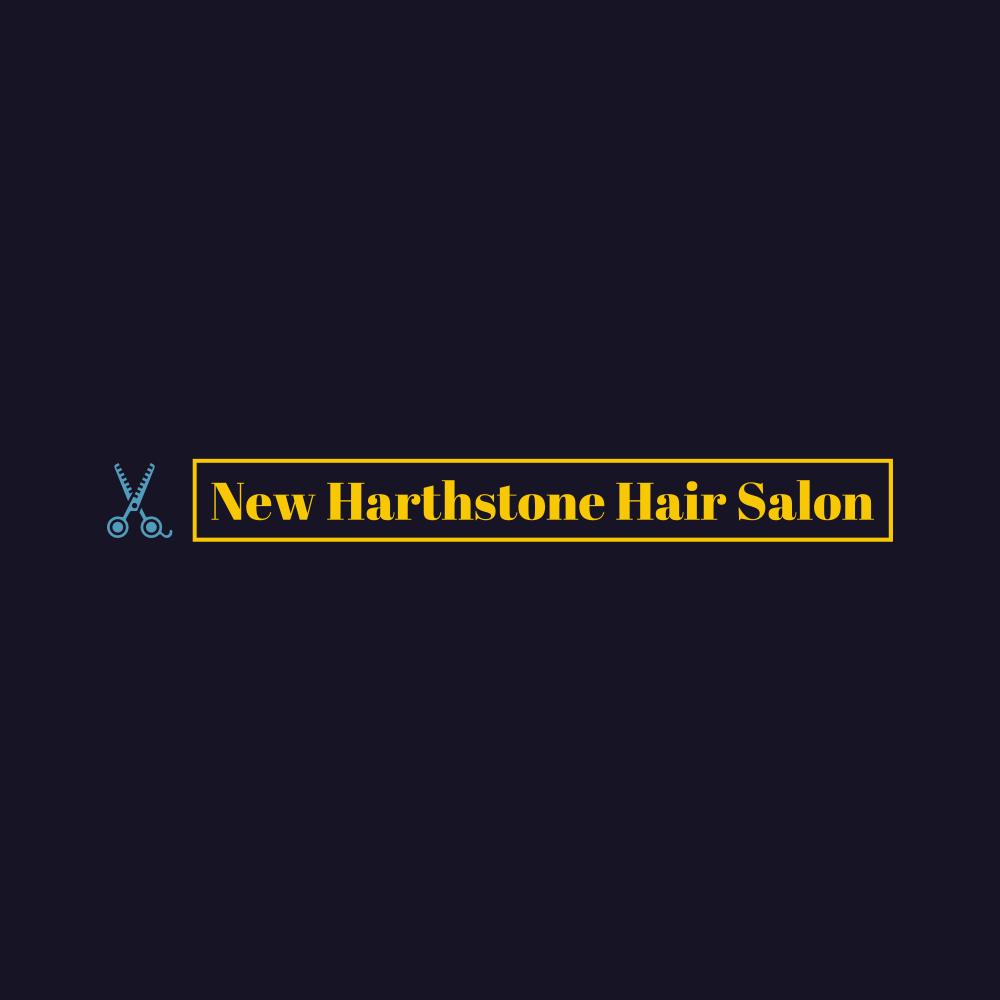 New Harthstone Hair Salon