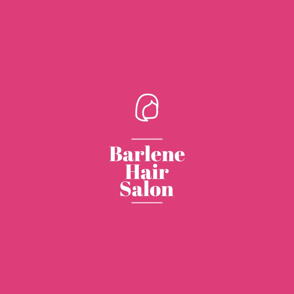 Barlene Hair Salon