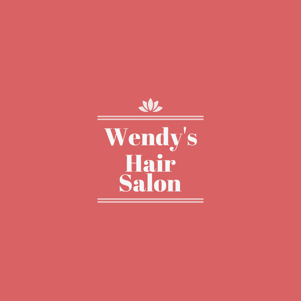 Wendy's Hair Salon