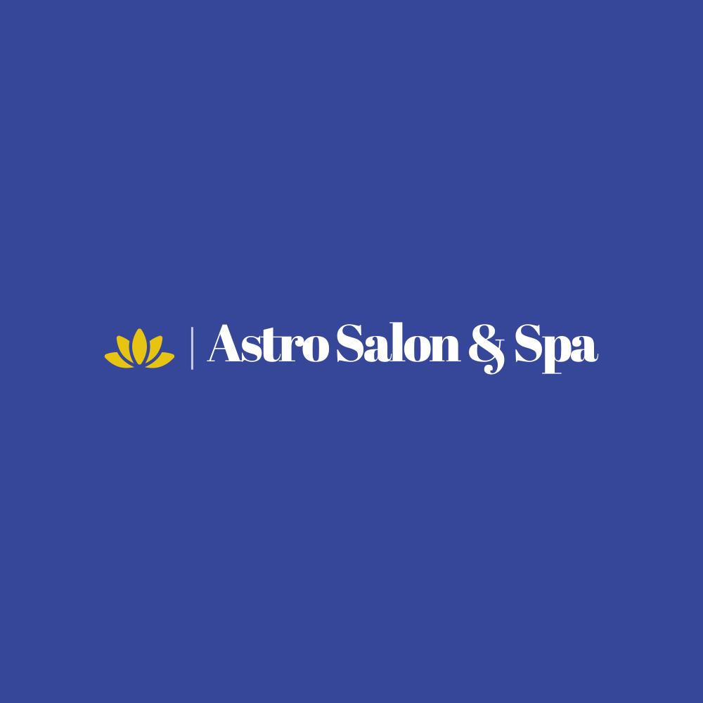 Astro Salon & Spa