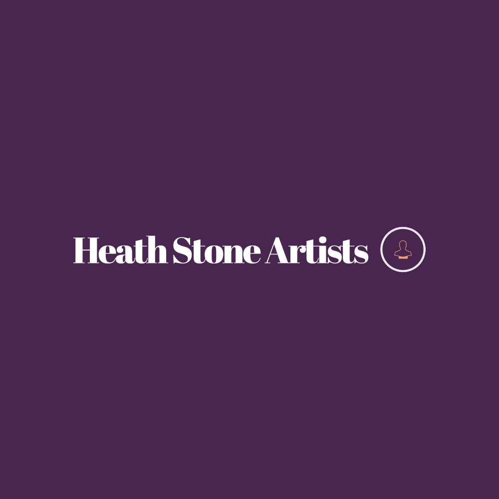 Heathstone Artists