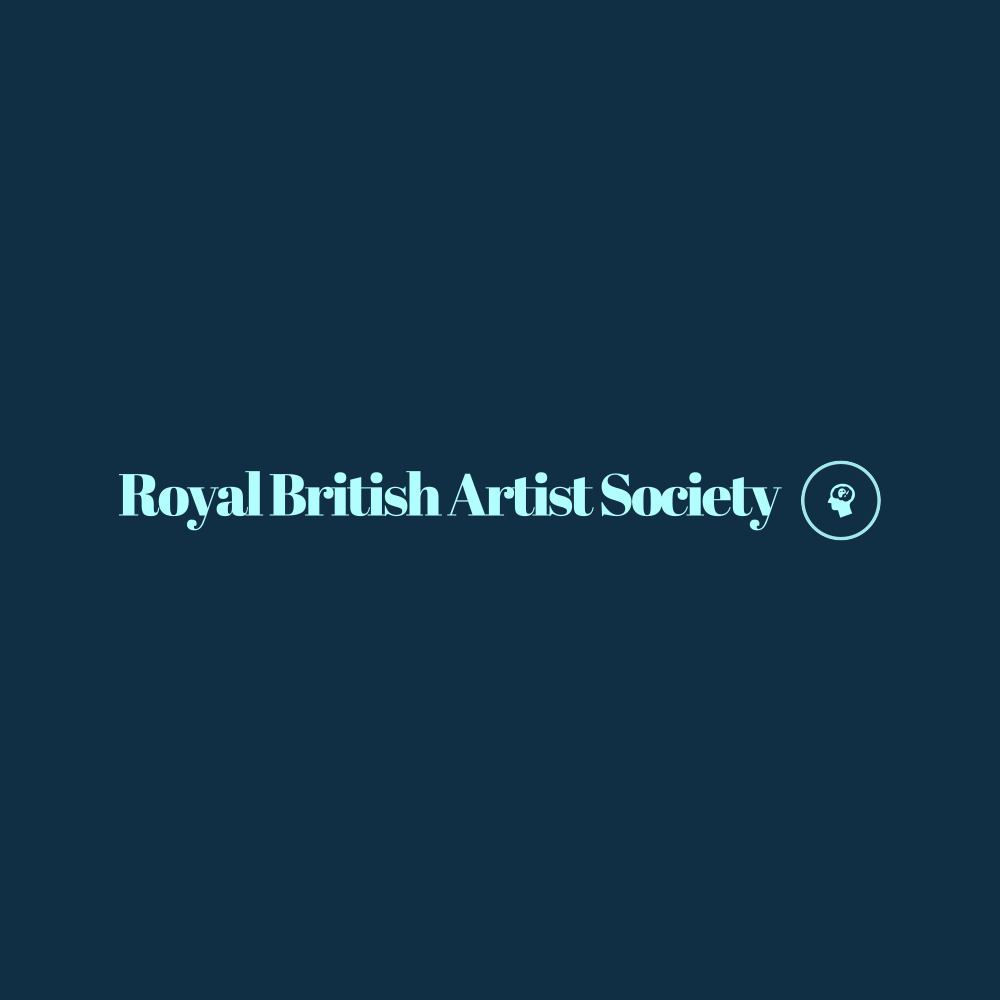 Royal British Artist Society