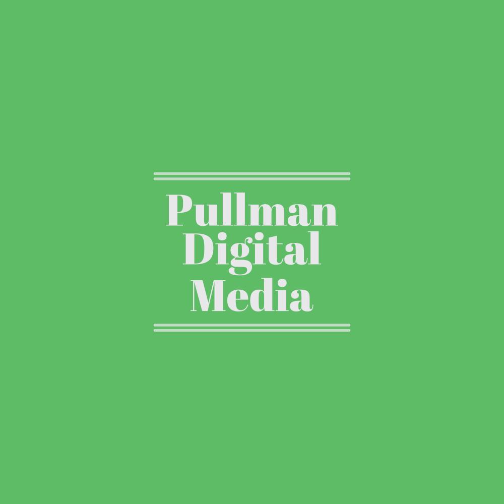 Pullman Digital Media