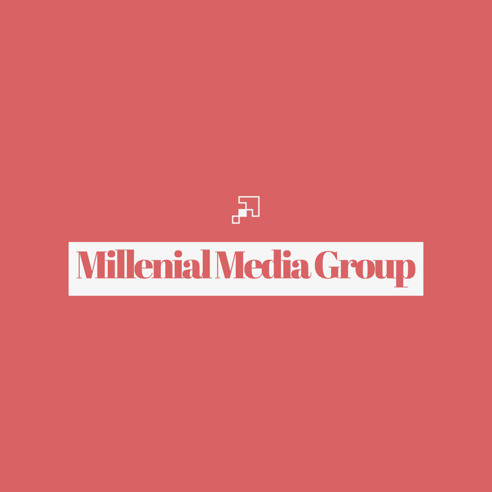 Millenial Media Group