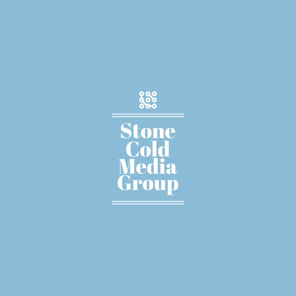 Stone Cold Media Group