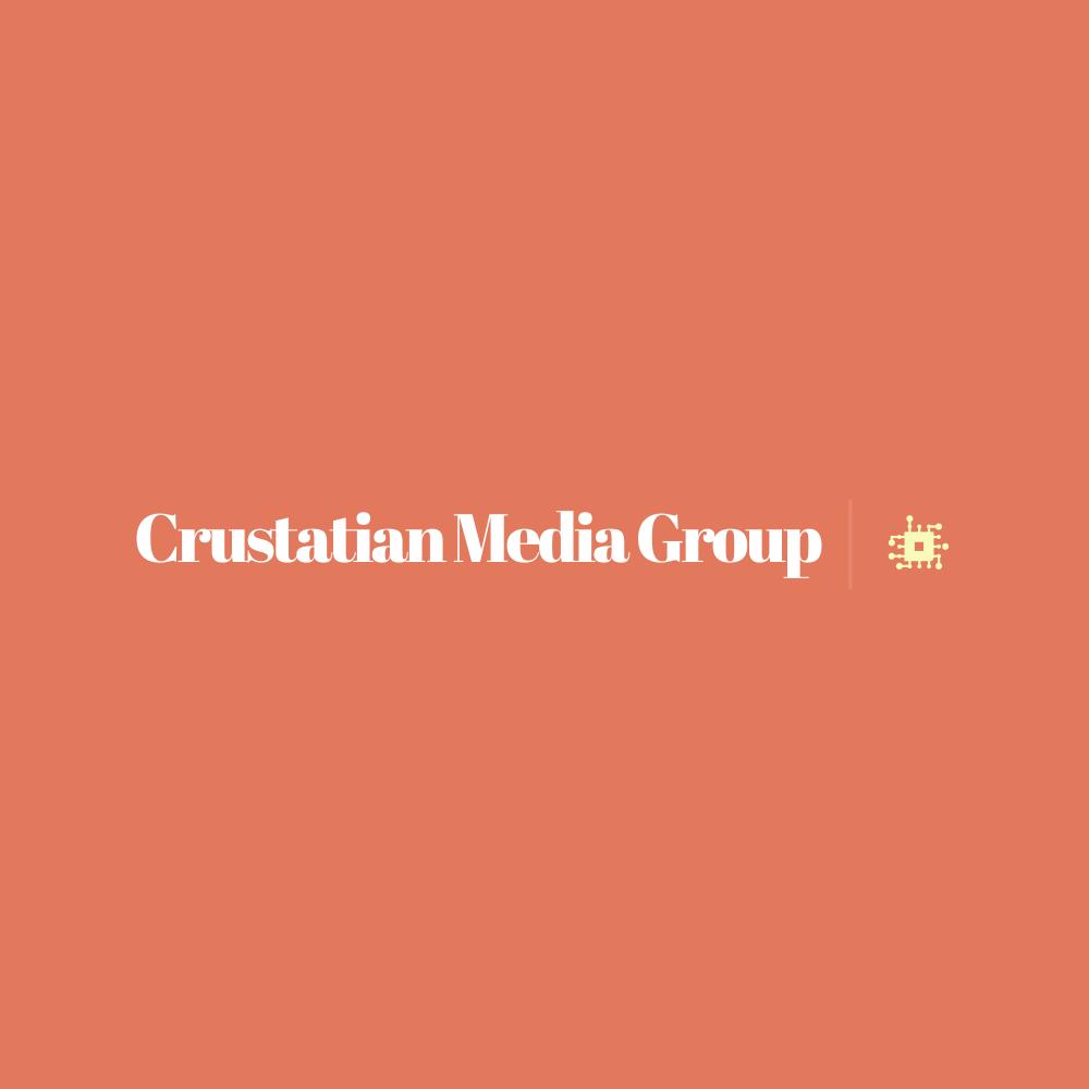 Crustation Media Group