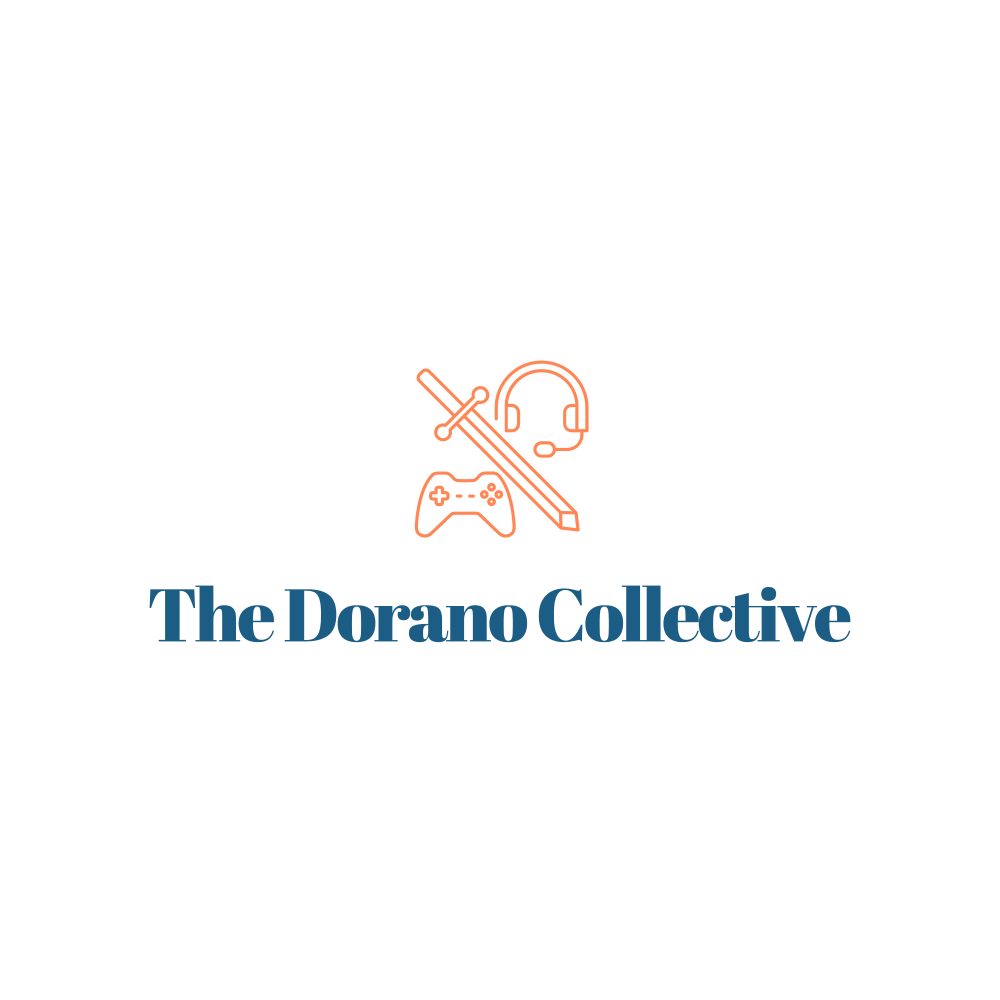 The Dorano Collective