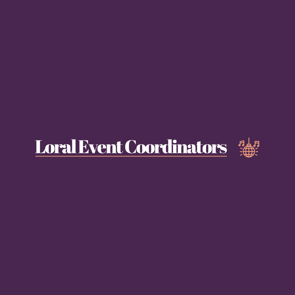 Loral Event Coordinators