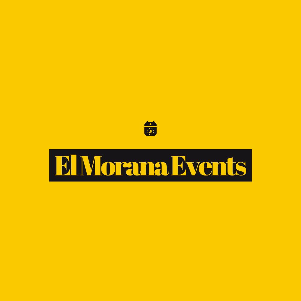 FJ Morana Events
