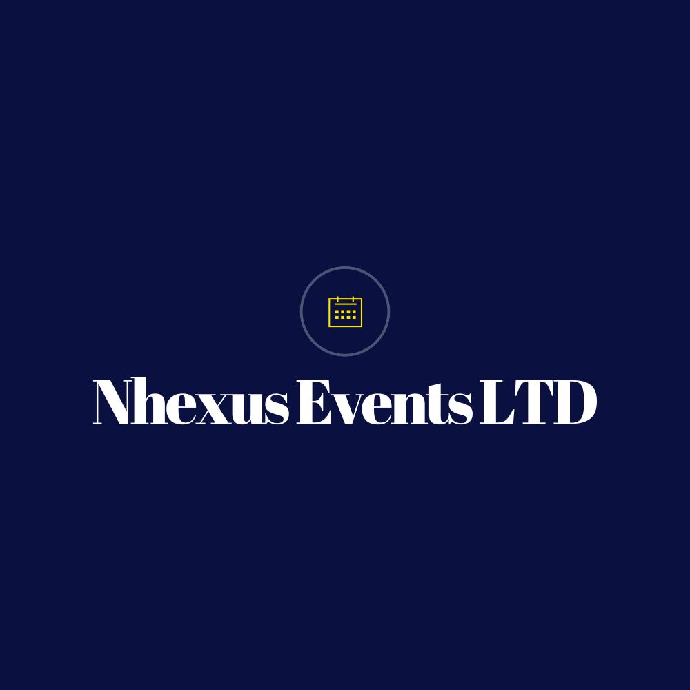 Nhexus Events LTD