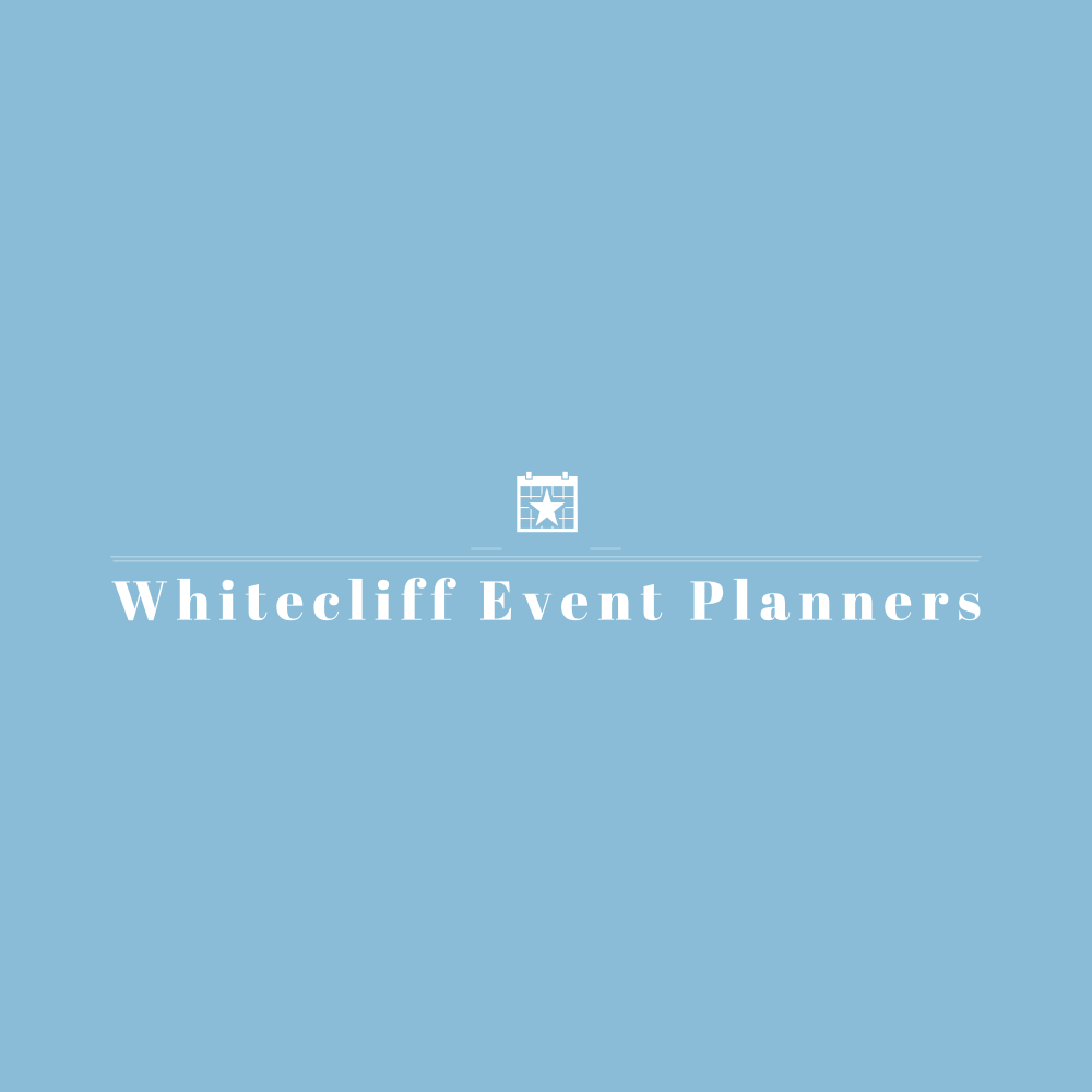 Whitecliff Event Planners