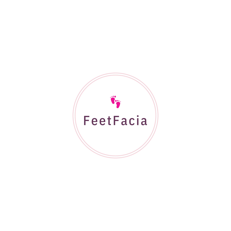 FeetFacia
