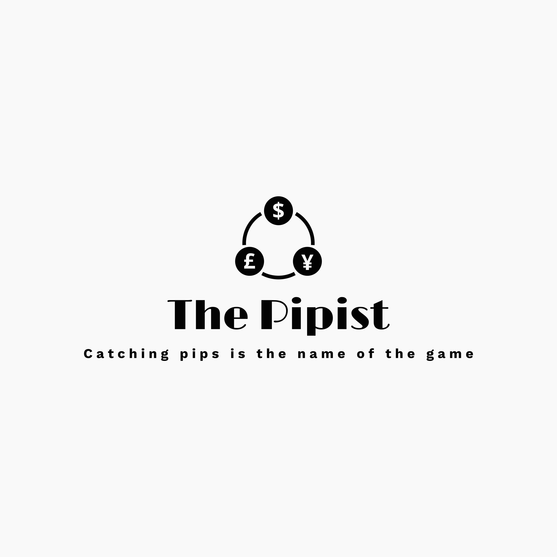 The Pipist