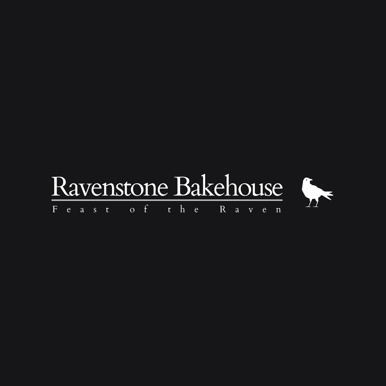 Ravenstone Bakehouse