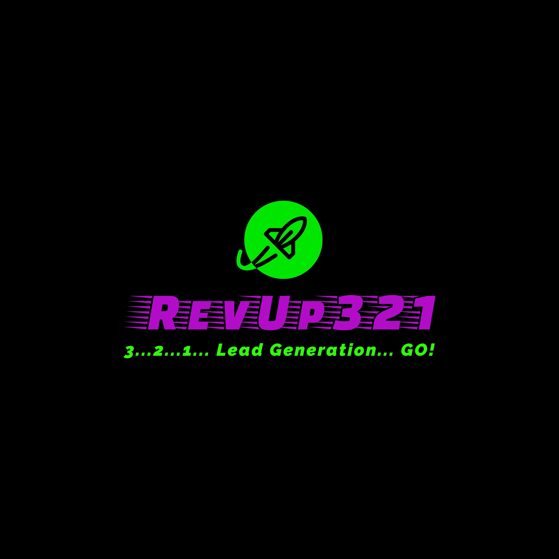 RevUp321
