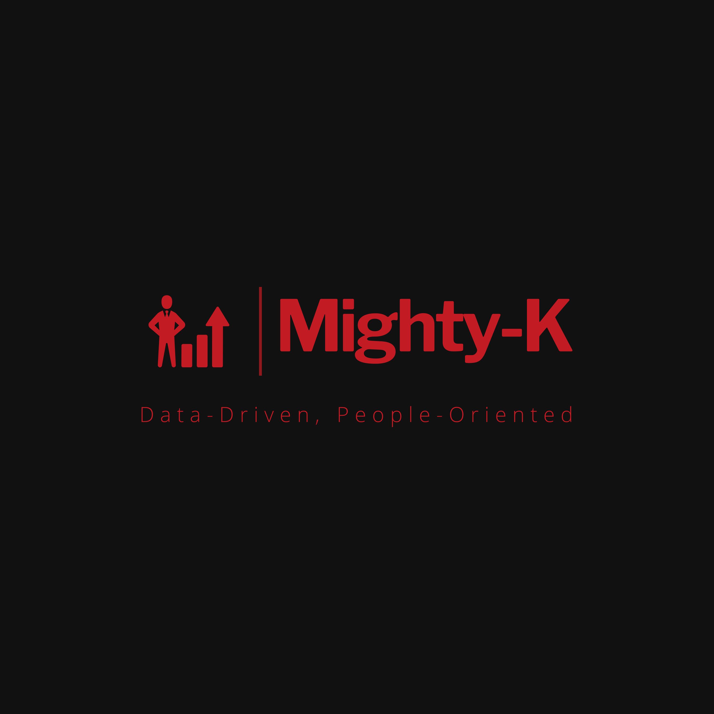 Mighty-K