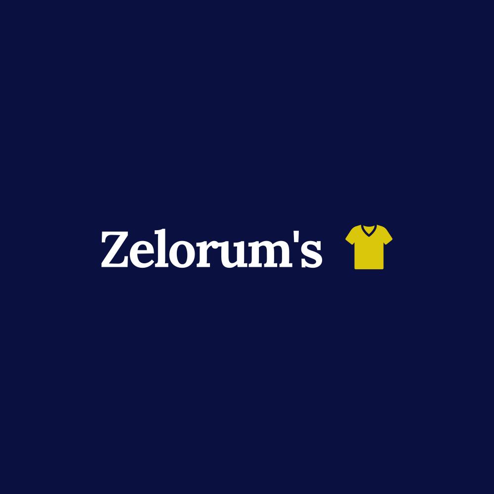Zelorum's