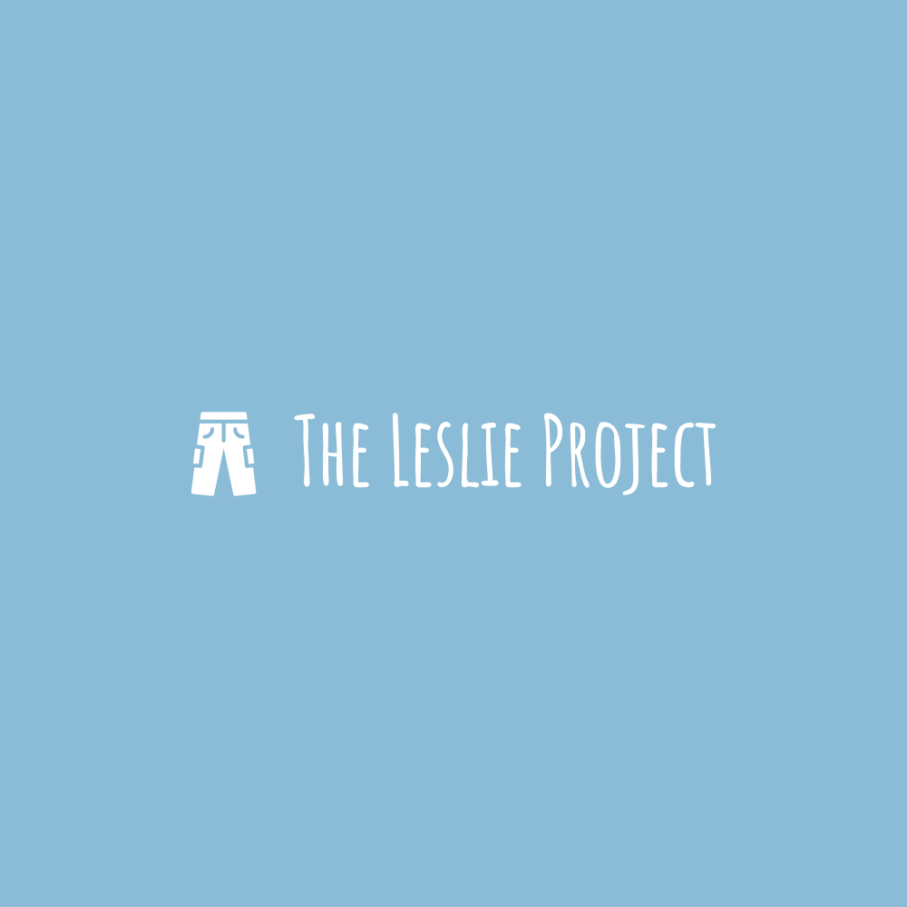 The Leslie Project
