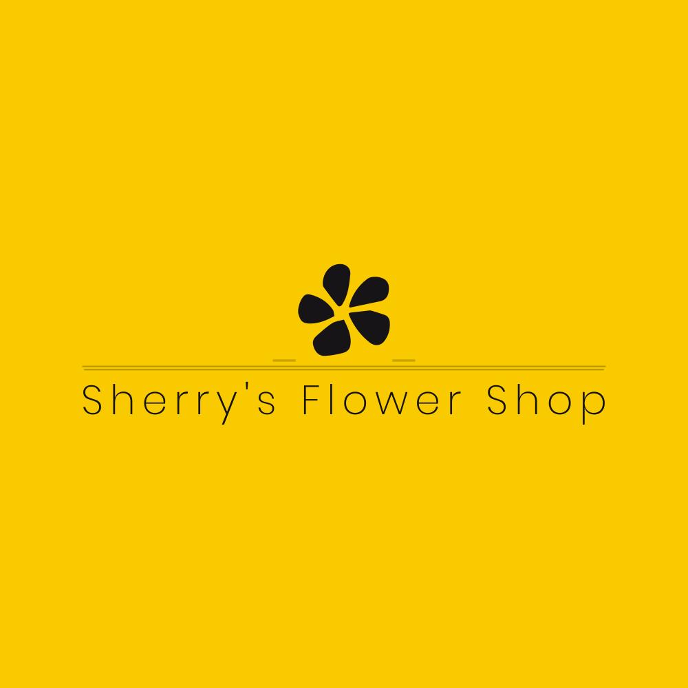 Sherry's Flower Shop