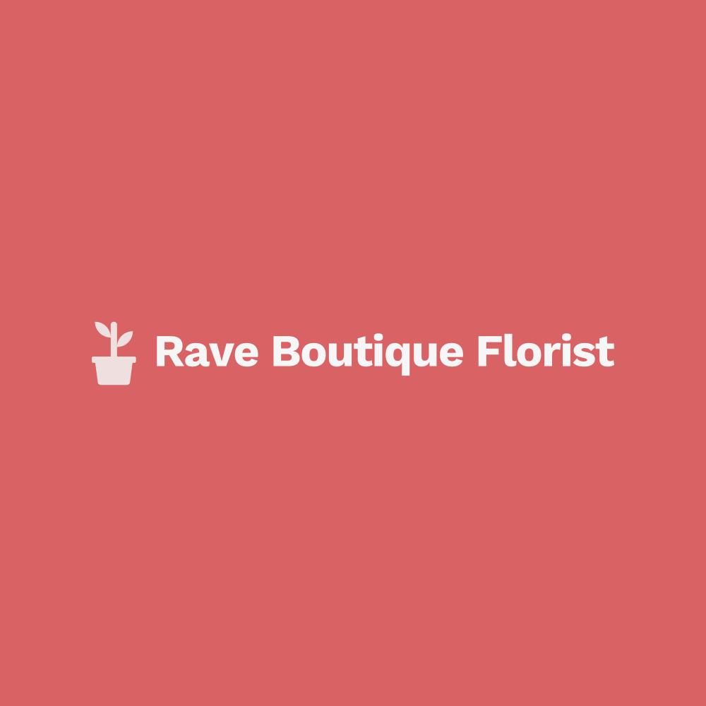 Rave Boutique Florist