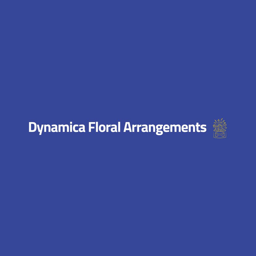 Dynamica Floral Arrangements
