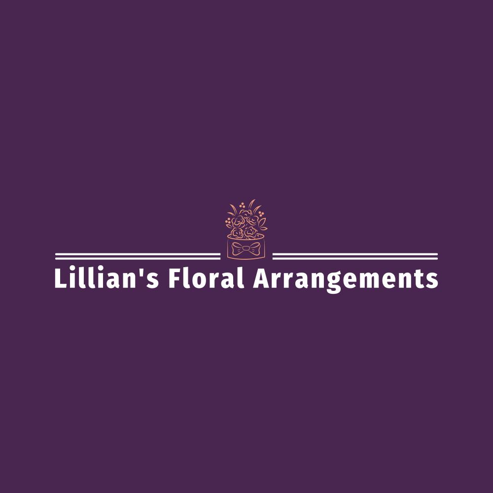 Lilian's Floral Arrangements