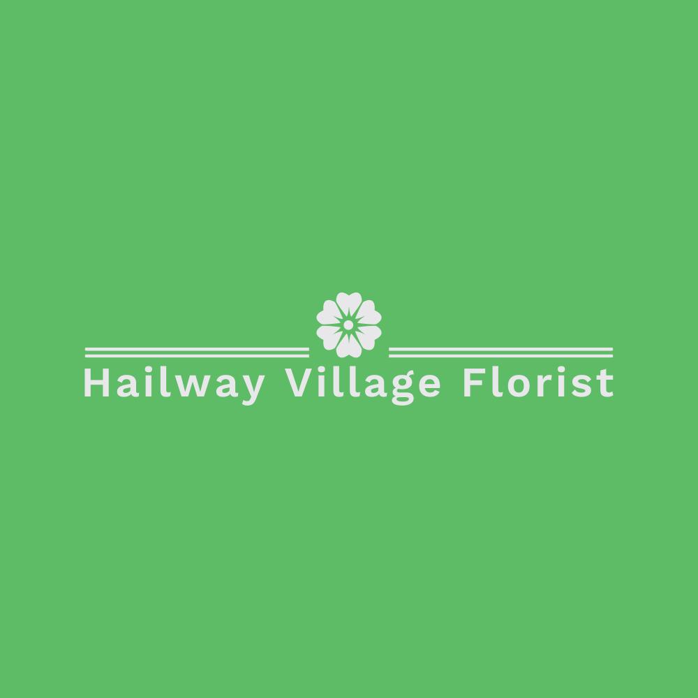 Hallway Village Florist
