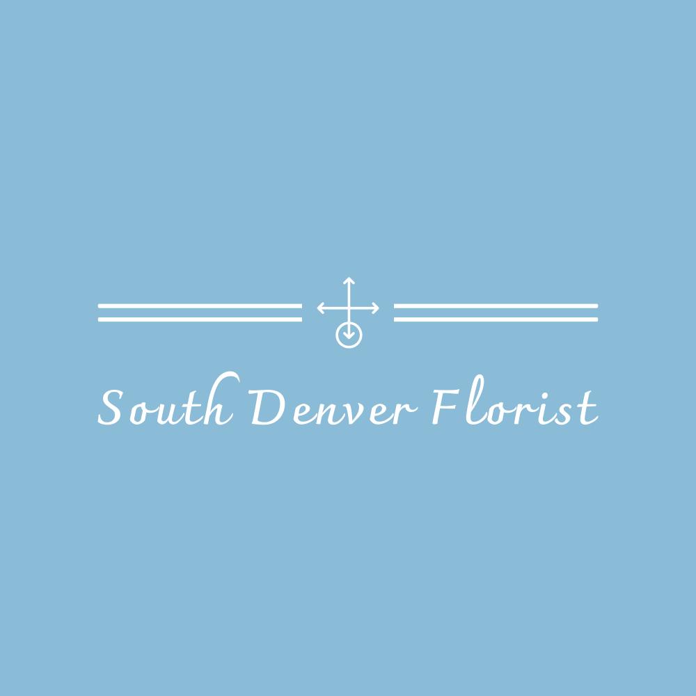 South Denver Florist