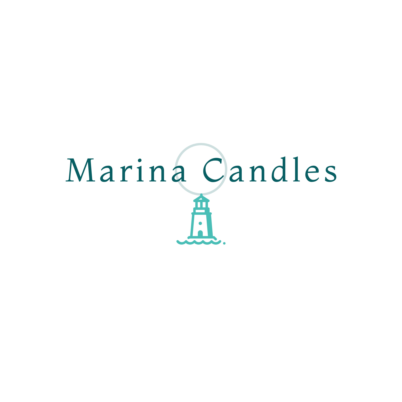 Marina Candles